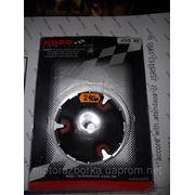 Вариатор передний на скутер фирмы KOCO фото