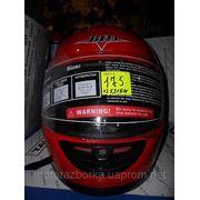 Шлем для любой мототехники фырмы BID фото