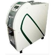 Концентратор кислорода Atmung 3L-I-W (Longfei LFY-I-3A (W), Передвижной генератор кислорода фото