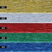 Бумага металлизированная упаковочная купить металлизированная купить оптом бумага упаковочная купить купить упаковочную бумагу недорого гофрированая бумага (креп) металл фото