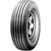 Летние шины KUMHO Radial 798 Plus 205/70 R15 96 S