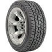Летние шины COOPER Discoverer H/T Plus 275/60 R20 119 T XL