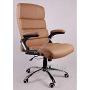 Кресло офисное BSD 005 фото