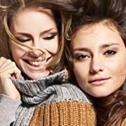 Сток женской одежды оптом из европы фото
