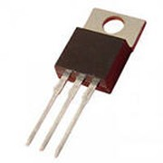 Транзистор КТ 9155 А фото