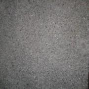 Полиэтилен высокого давления (ПВД) вторичный фото