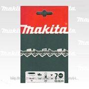 Makita P-71180 Цепь Dolmar484 фото
