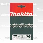 Makita P-71118 Dolmar290 Цепь для пилы фото