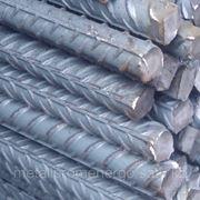 Арматура сталь 3СП в Казахстане фото