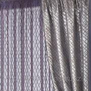 Портьерные ткани компаньоны фото