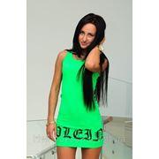 Платье 1209 фото