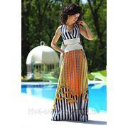 Платье Альбина №2 фото