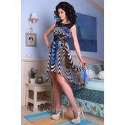 Платье Лола №2 фото