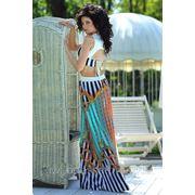Платье Альбина №1 фото