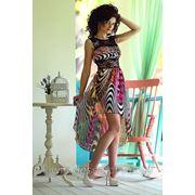 Платье Лола №1 фото