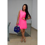 Платье 5022 У фото