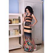 Платье Ронда №1 фото