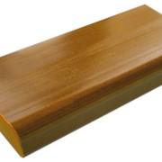 Мебельный щит из ясеня - elbrusspbru