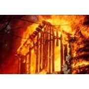 Огнезащитные краска Бирлик-2 м фото