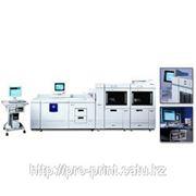 Xerox DocuPrint™ 180 Enterprise Printing System фото