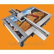 Широкоформатный принтер Arizona 550 XT фото