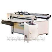 Машины трафаретной печати JB-PY3000 фото