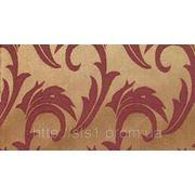 Teflon скатертная ткань мати