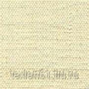 Ткань Бельтинг арт.2030 ширина 140см фото