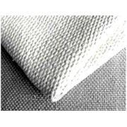 Ткань асбестовая АТ-2, ГОСТ 6102-94 фото