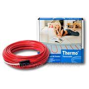 Теплый пол Thermo SVK-20 - 500 Вт., 25м. фото