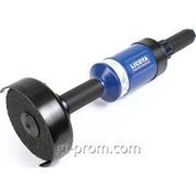 Пневматическая прямошлифовальная машинка 150 мм, 5700 об/мин PAG-10079 фото