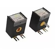 Трансформатор тока Т-0,66 75/5 кл.точ.0,5s, Умань