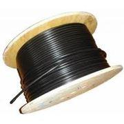 Сварочный кабель КГ-1*35