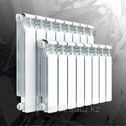 Алюминиевый радиатор RIFAR ALUM фото