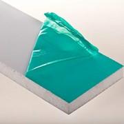Листы полиэтиленовые фото