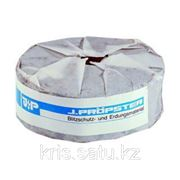 Гидроизоляционная лента J.PROPSTER