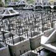 Монтаж бетонных заводов фото