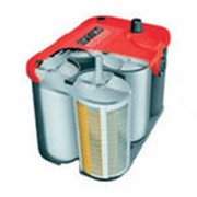 Аккумуляторы автомобильные гелевые. фото