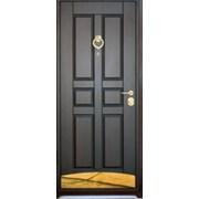 Элитные двери для дома, офиса и дачи фото