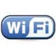 Настройка и установка Wi-Fi