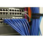 Беспроводные локальные вычислительные сети (ЛВС) фото