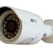 Видеокамера GTI-13WFIR фото