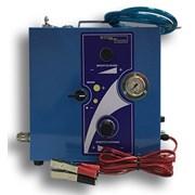 Дымогенератор SMC-Smoke фото