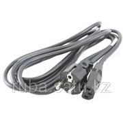 7900 Series Transformer Power Cord, Central Europe фото