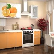 Купить кухню в Молодечно фото