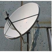 Услуги по кабельному и цифровому телевидению фото