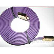 Кабель HDMI высокоскоростной - 1,8 метра фото