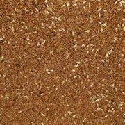 Аттестованная лаборатория производит анализ принятого зерна на всех этапах его обработки и отгрузки. Поставка продукции элеватора возможна как железнодорожным так и автомобильным транспортом (2100 тонн и до 2000 тонн в сутки соответственно). фото