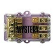 Mystery MPD 12 фото