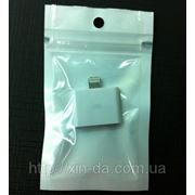 Переходник для Iphone 5 / iPad mini / iPad 4 фото
